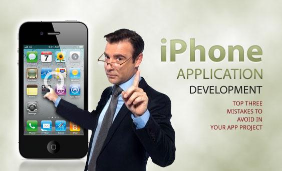 iPhone-Application-Development-Tips