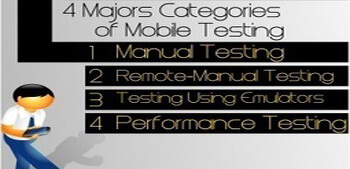 mobile-application-testing-3