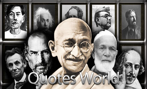 quotes-world