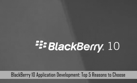 Blackberry-banner