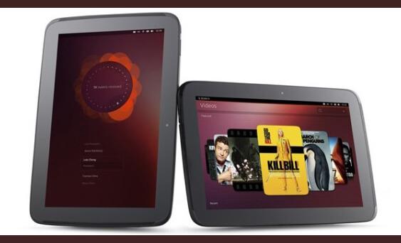 Ubunto-Released-the-Awaited