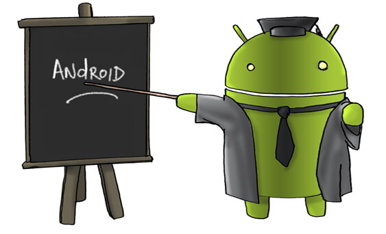 Be-the-Pro-with-Best-Books-for-Android-Application-Development-Banner