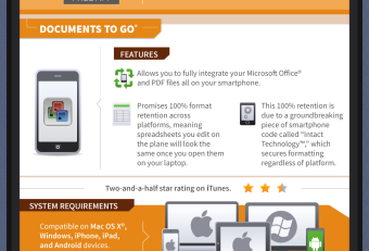 Best Business Applications: Mobile Apps for Business Management