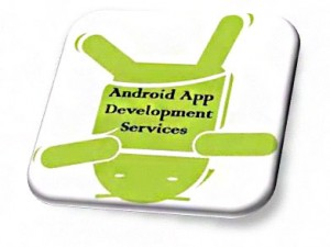 best-android-apps-development-service