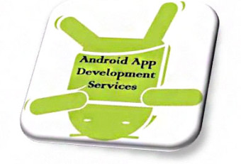 Best Android Apps Development Services For Small Businesses & Startups