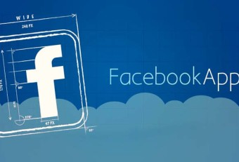 Discuss Tips To Promote Facebook Application & Related Benefits