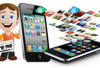 iPhone Application Developer: A Crucial Step To Consider