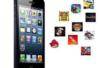 iPhone Game Development: Let's Explore Significant Tactics