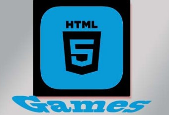 HTML5 Race Games: Make Your Game Live And Earn Some Presence