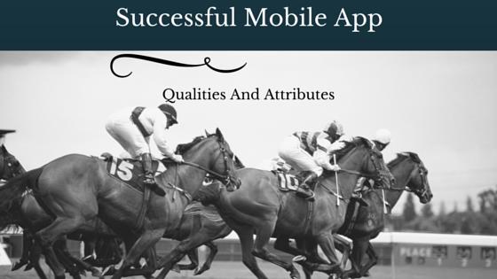 successful app