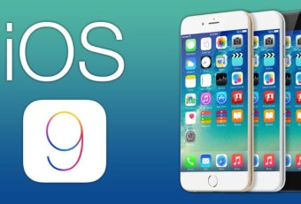 Common Issues With iOS 9 And How To Fix Them