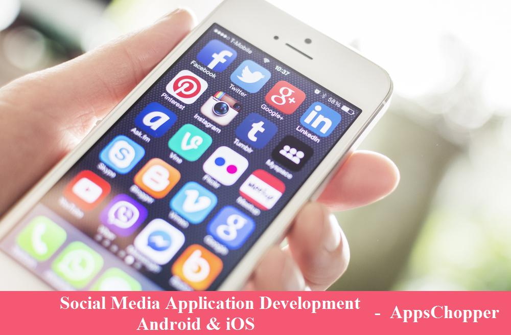 hire dating app developers get engaging ios android apps