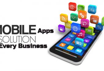 Are Mobile Apps Solutions Useful For Every Business?