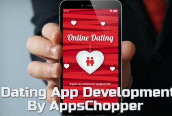 Hire Dating App Developers & Get Engaging iOS & Android Apps