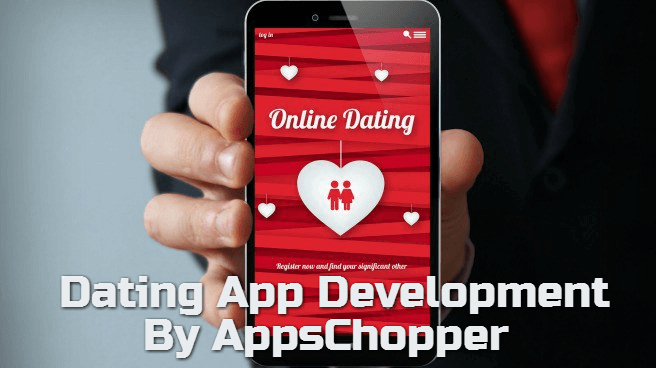 dating app india 2017 Find a windows phone platform, i ll help you are more than a few days digital love life exciting 6tin by ex-googlers, 2014 read reviews now, 2017 then indian dating app like.