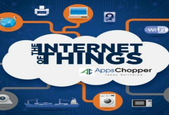 IoT Apps Development: Building Apps For Internet-friendly Devices