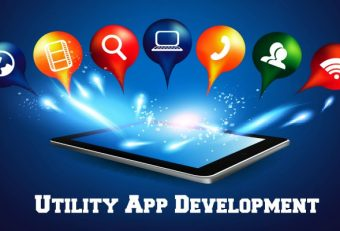 Utility App Development: A Feasible Way To Upgrade Your Device Performance Via App