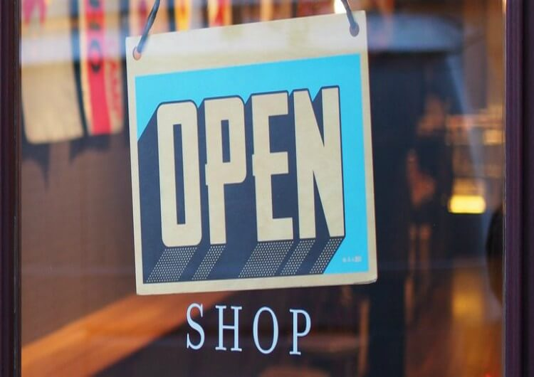 Benefits Of Getting a Mobile App For Retail Business
