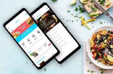 order here app case study