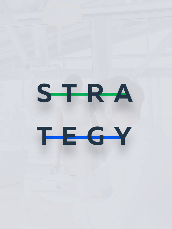 Analyze & Strategize Social Apphlth-strategy