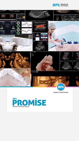 Bpl Promise App