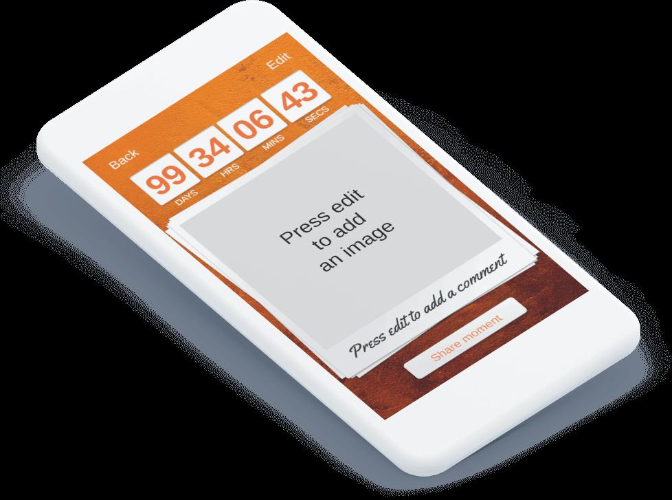 Fifo Life App Outcome