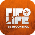 Fifo Life Case Study