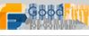AppsChopper Review on Good Firms