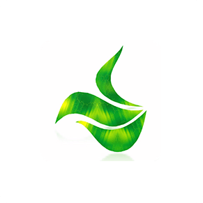 Freshby App