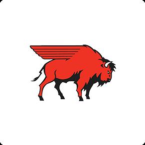 Buffalo Wings App