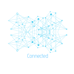 Connected App