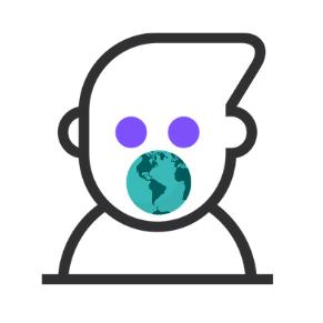 Globe Wear App