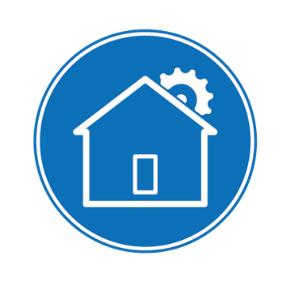 Home Auto App