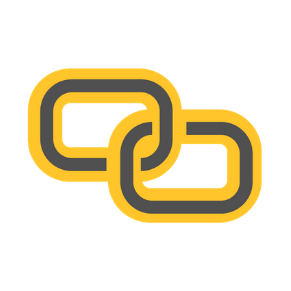 Pro Link App