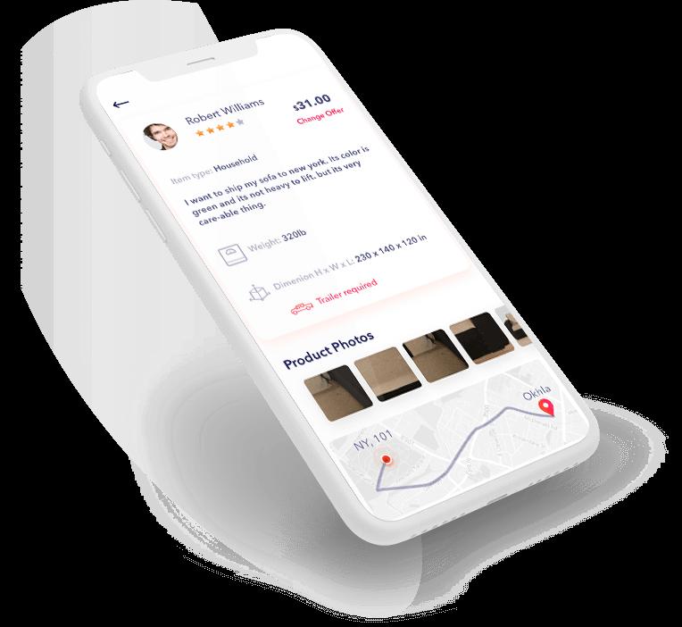 We Make Flutter Apps Differently