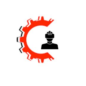 Wear Gear App