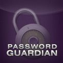 Password Guardian