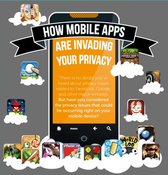 Mobile Application-security-1