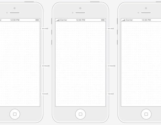 Free-Printable-iPhone-5-Templates