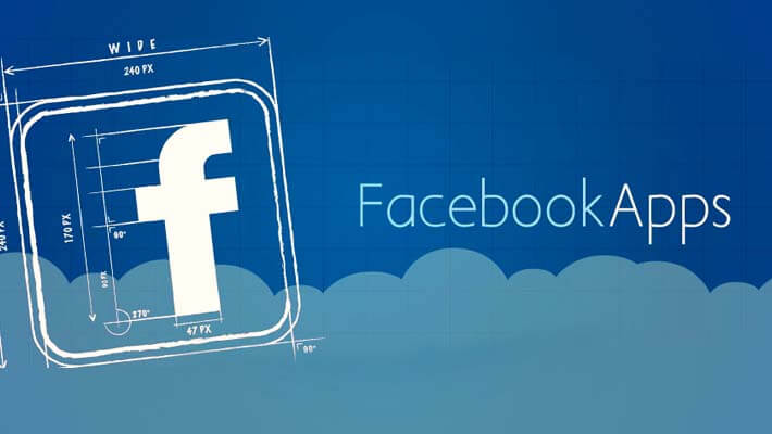 Promote-A-Facebook-Application