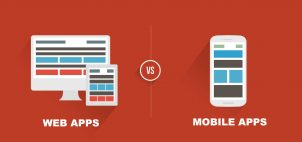 Mobile App Along with Mobile Website