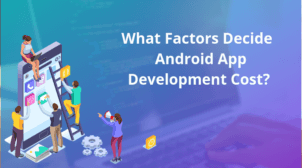 Android App Develoment Cost