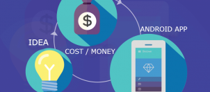 Cost of Building an Android Application for Your Business