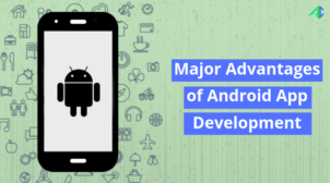 Android App Development – AppsChopper