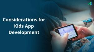 Kids App Development – AppsChopper