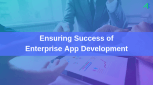 Enterprise App Development – AppsChopper