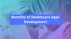 healthcare app development – appschopper