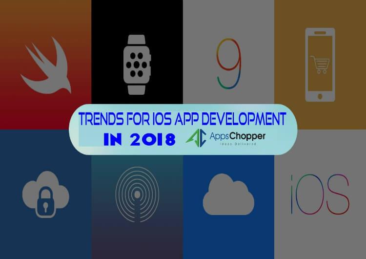 iOS-Mobile-App-Development-trends