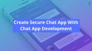 Chat App Development – AppsChopper