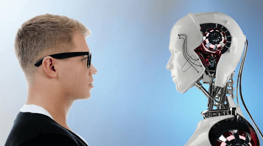 artificial-intelliegence-appschopper-blog